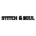 Stitch Soul
