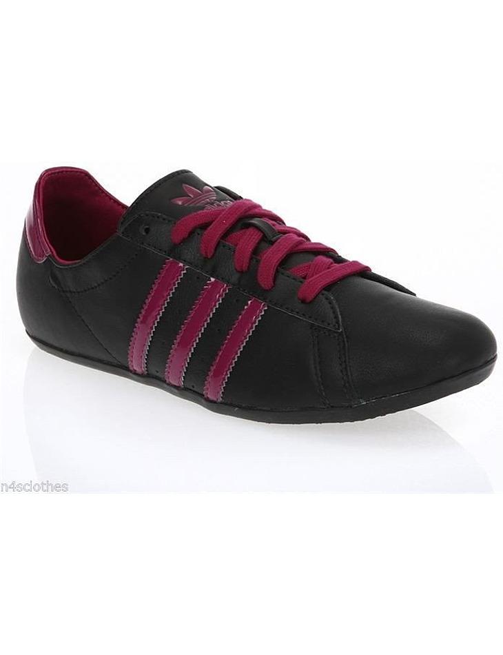 Dámske módne tenisky Adidas Originals  1331886bb3b