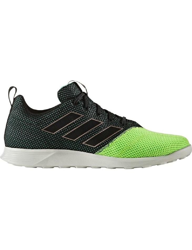 Unisex športové topánky Adidas vel. EUR 39 1/3, UK 6