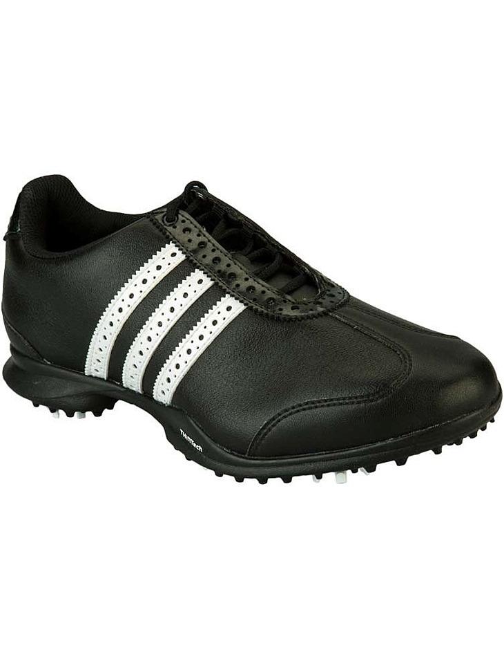 Dámske topánky na golf Adidas vel. EUR 39, UK 6
