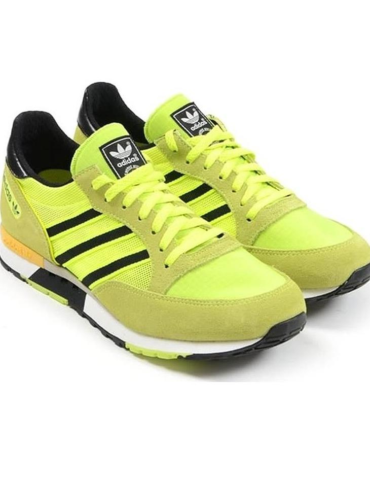e2843153317d9 Pánske športové topánky Adidas Originals | Outlet Expert
