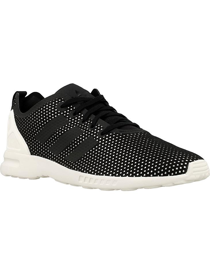 002bf07eb7fbe Dámske športové topánky Adidas Originals | Outlet Expert