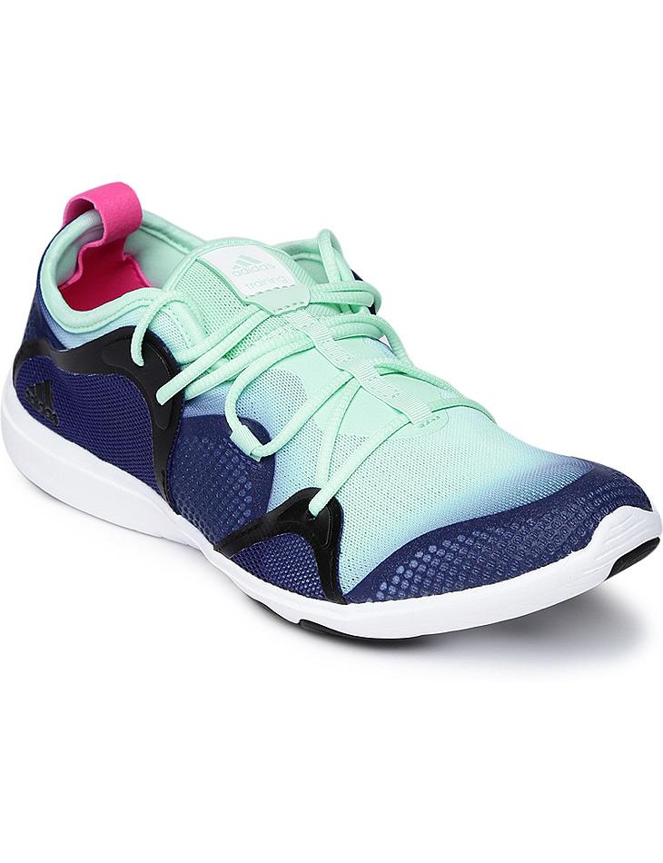 Dámske športové topánky Adidas vel. EUR 40, UK 6,5