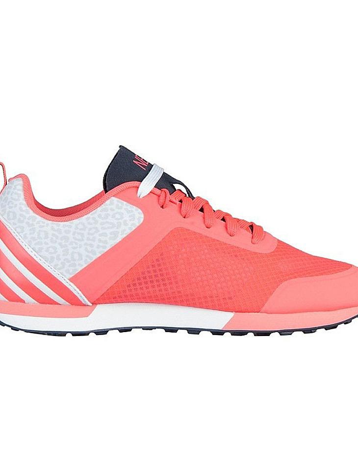 0e534d4cf9 Dámske bežecké topánky Adidas