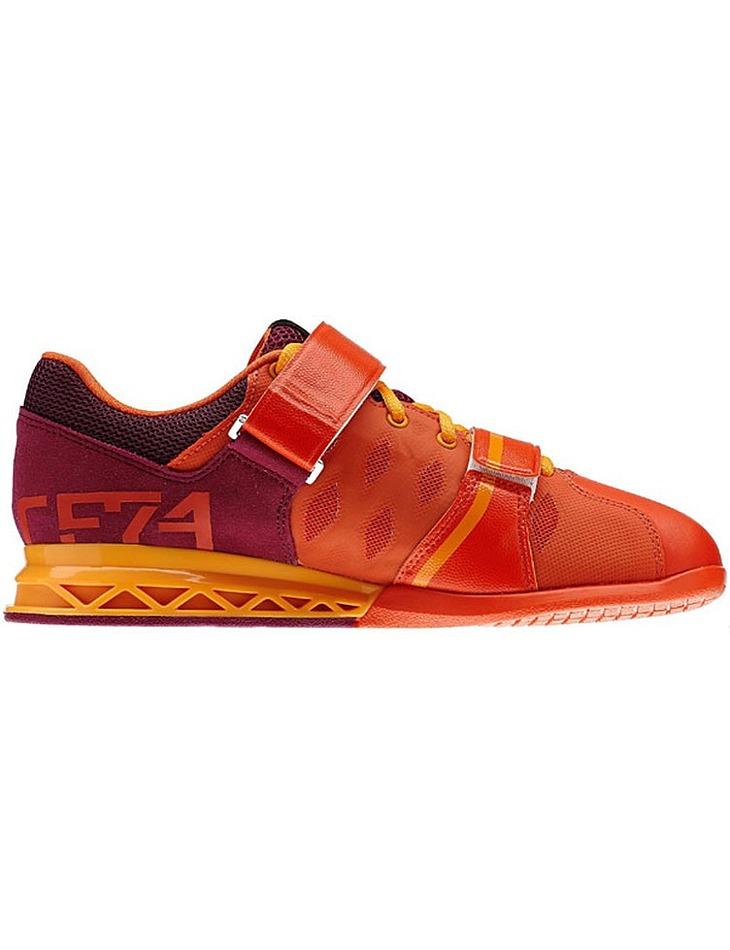 765b56a89f Dámske športové topánky Reebok