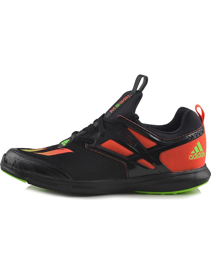 0cd4f076864 Detské športové topánky Adidas