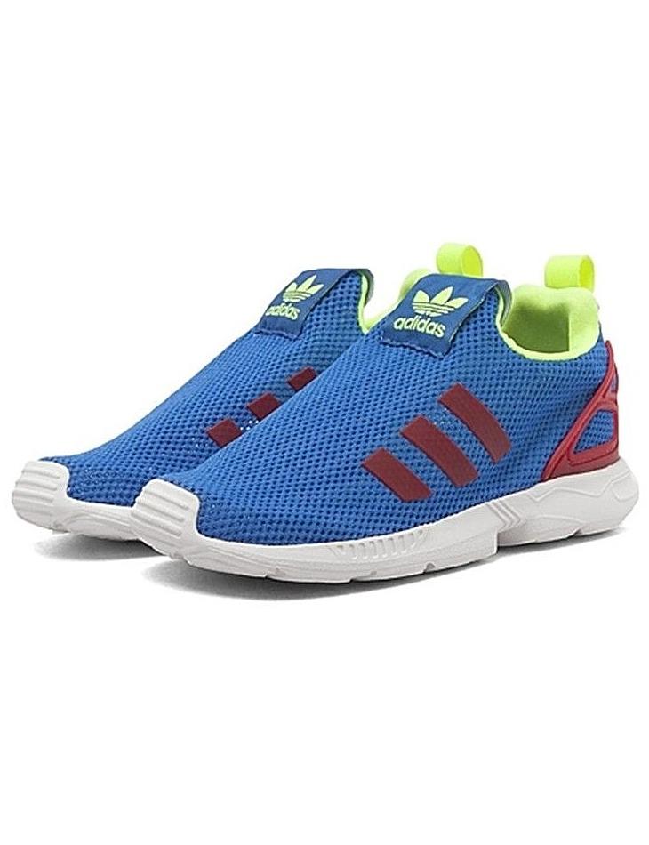 a948dc527ae32 Detské botasky Adidas Originals   Outlet Expert