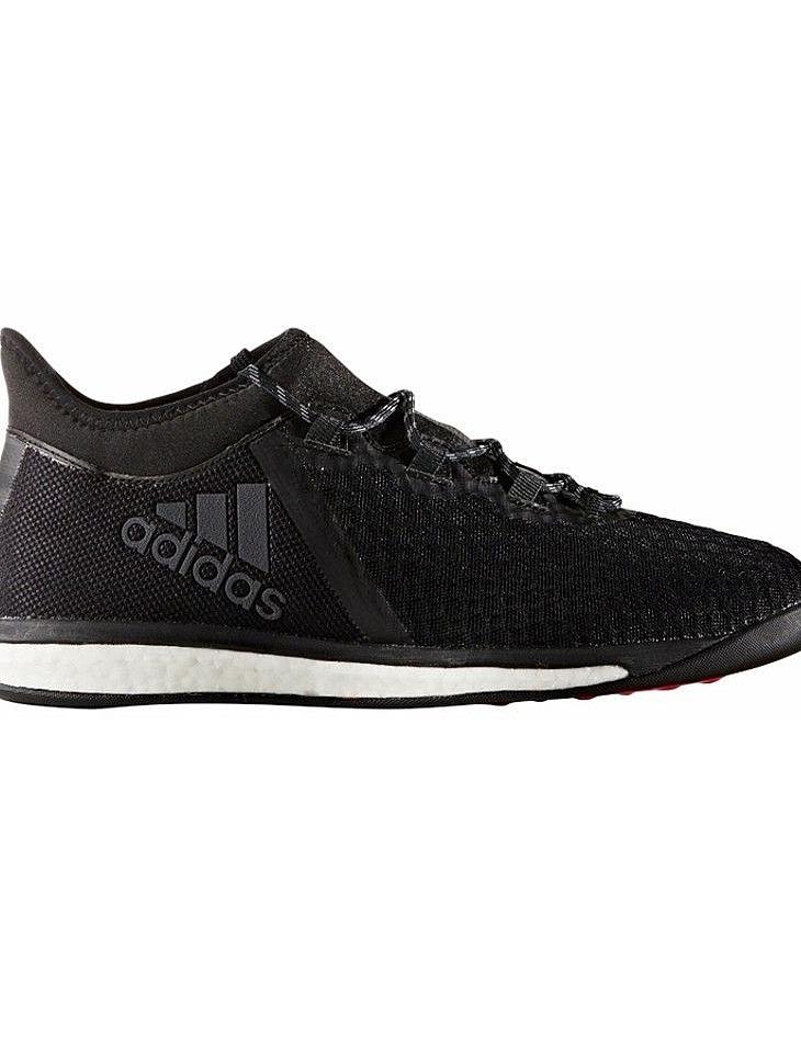 Pánske štýlové botasky Adidas  72a46ce02e1