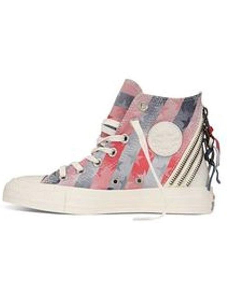 Dámske štýlové topánky Converse vel. EUR 37, UK 5