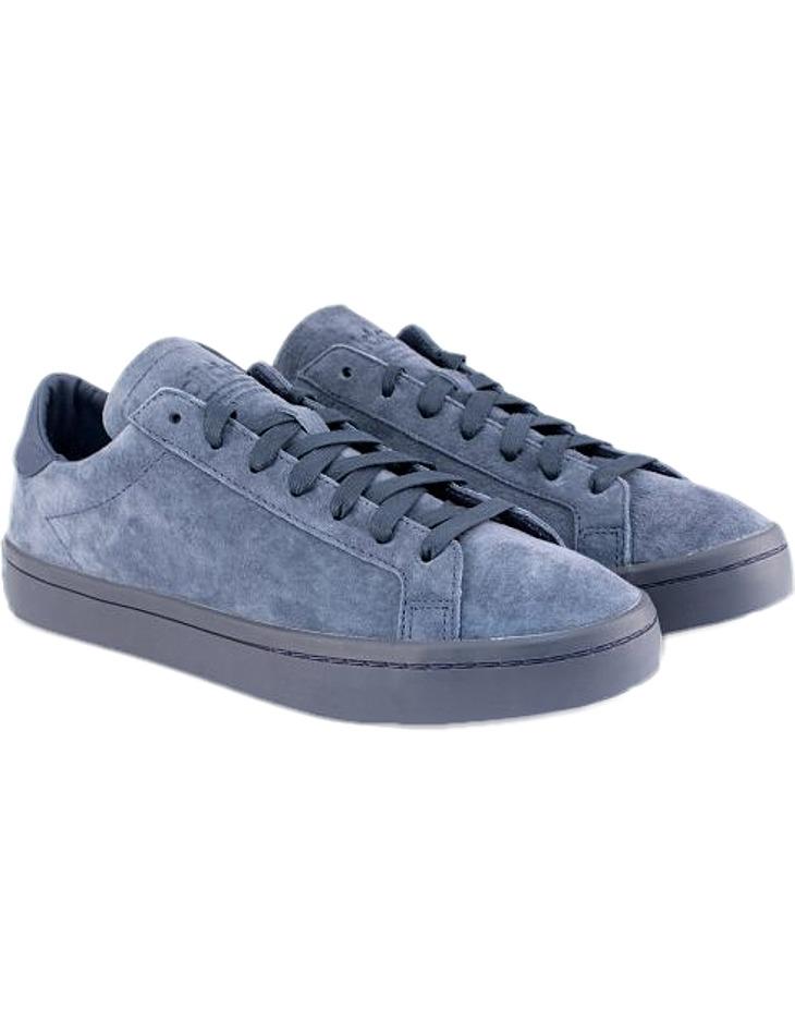 Pánska voĺnočasová obuv Adidas Originals vel. EUR 47,3, UK 12
