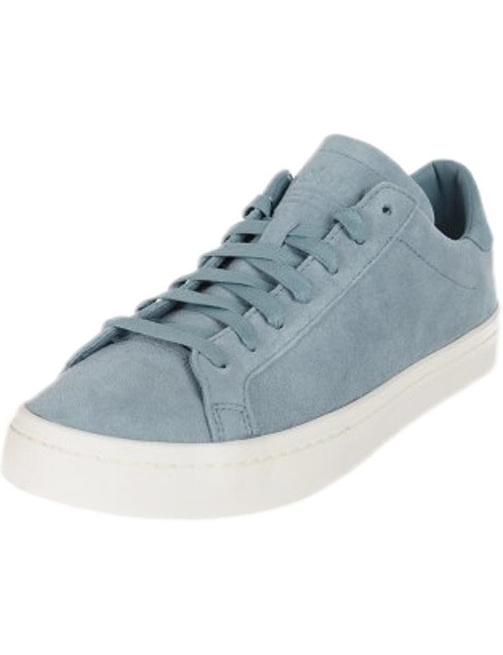 Pánska voĺnočasová obuv Adidas Originals vel. EUR 45,3, UK 10,5