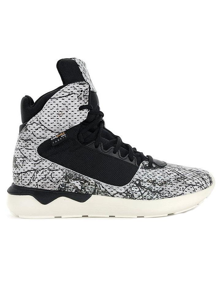 c79bbc3627d3a Unisex športová obuv Adidas Originals | Outlet Expert