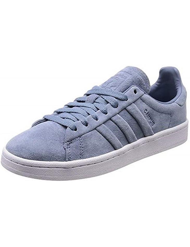 Pánska voĺnočasová obuv Adidas Originals vel. EUR 46,7, UK 11,5