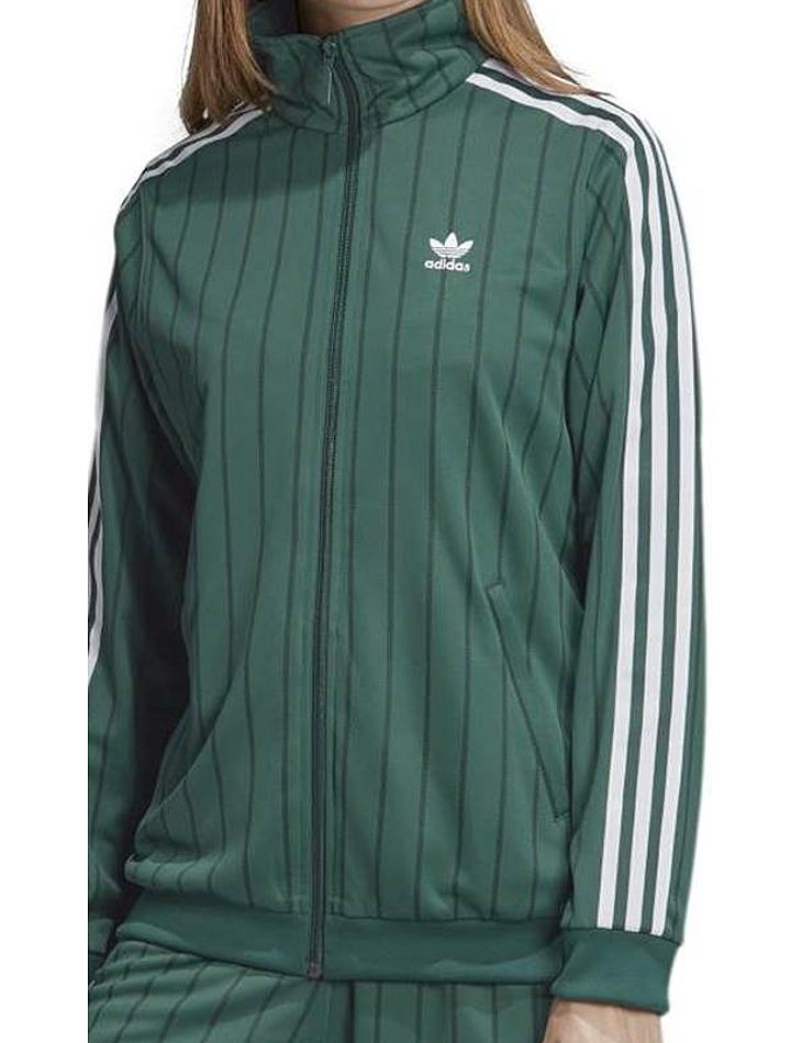 Dámska mikina Adidas Originals vel. 6