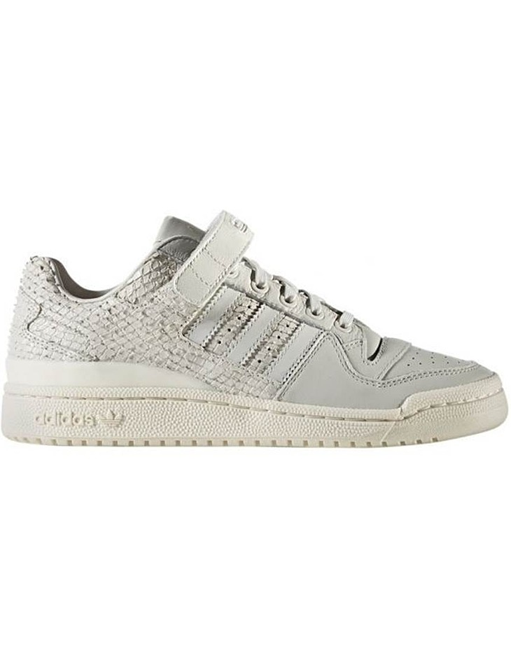 Dámske topánky Adidas Originals vel. 45