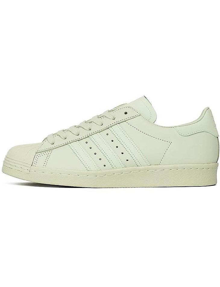 Dámske topánky Adidas Originals vel. 35