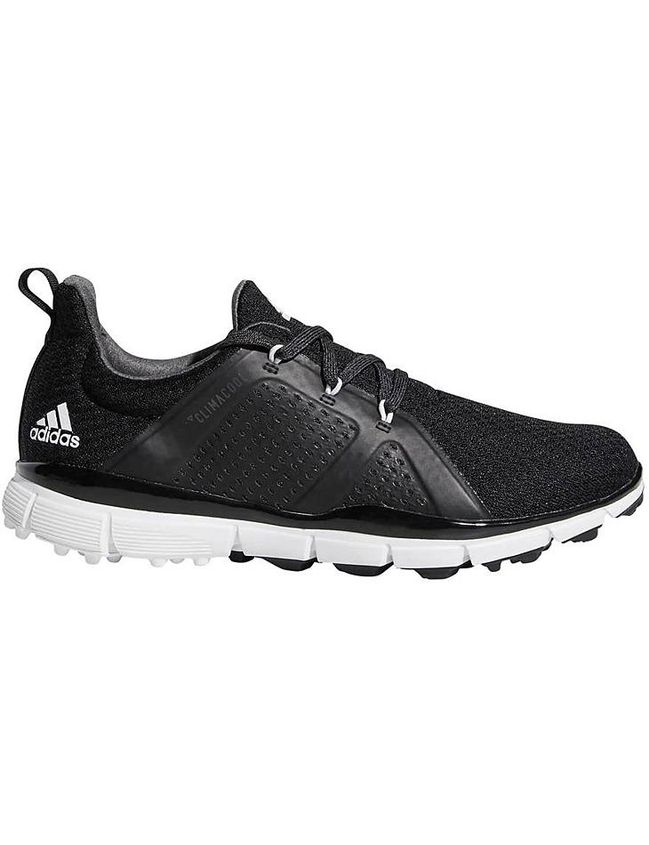 Dámske športové topánky Adidas vel. 6