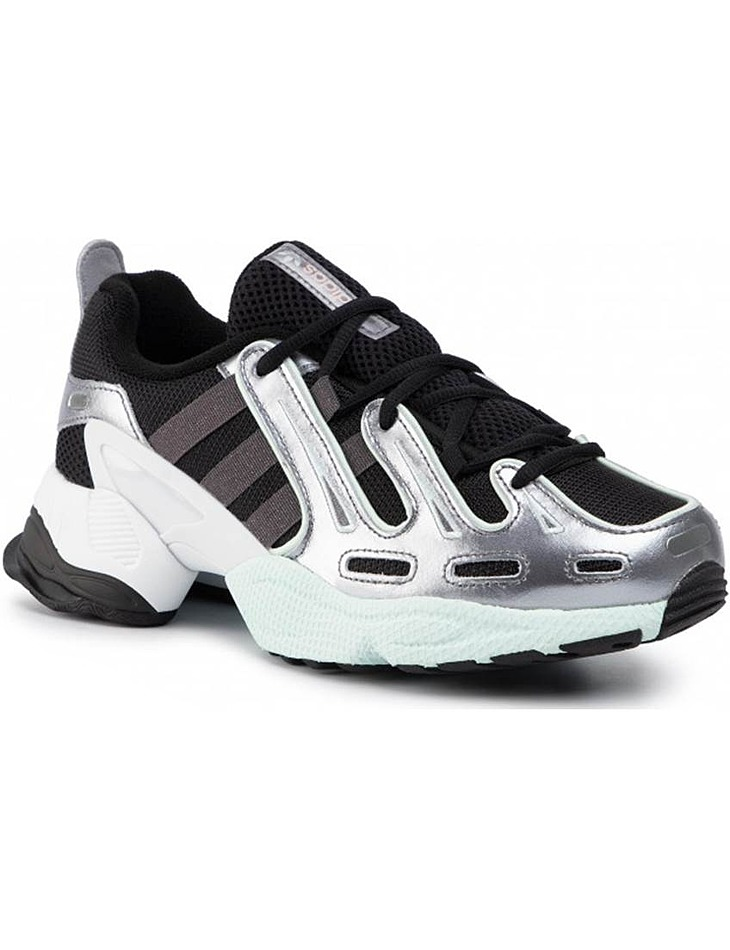 Dámske tenisky Adidas Originals vel. 55