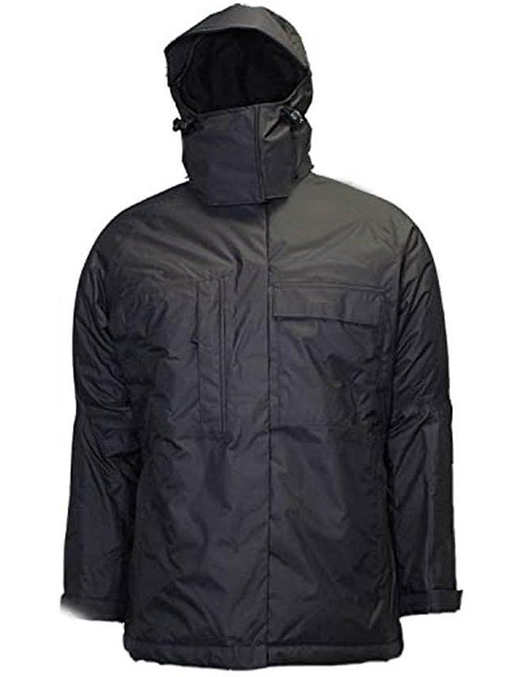 Dámska zimná bunda Adidas vel. 10