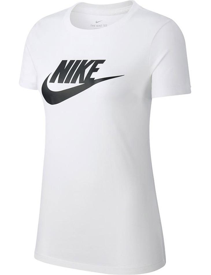 Dámske tričko Nike vel. L