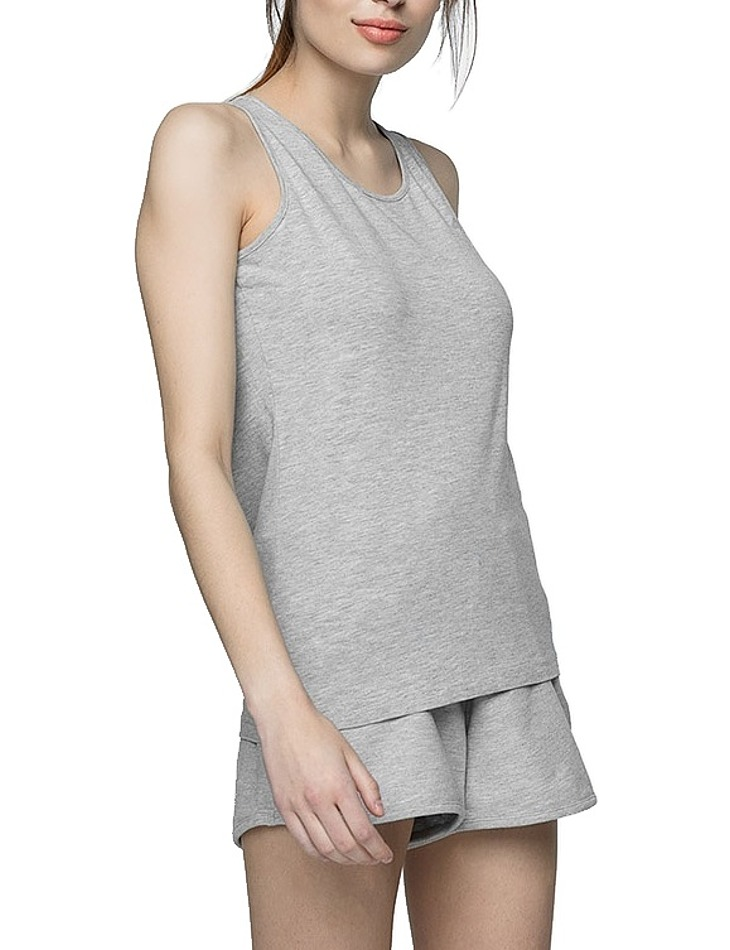 Dámske módne tričko 4F vel. XL