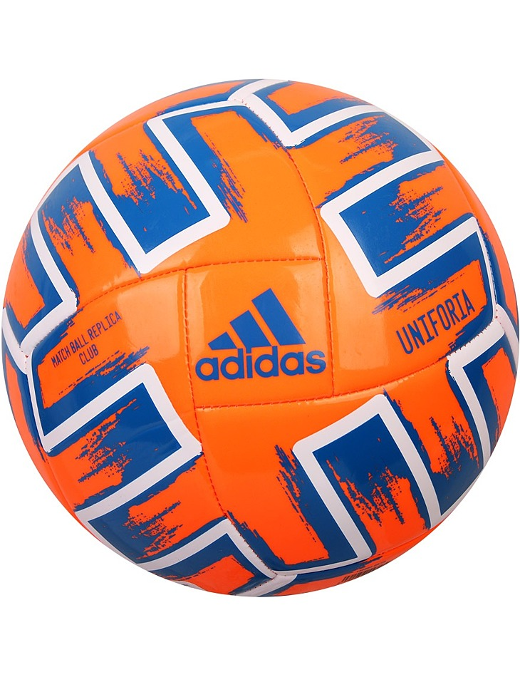 Športové lopta Adidas vel. 5