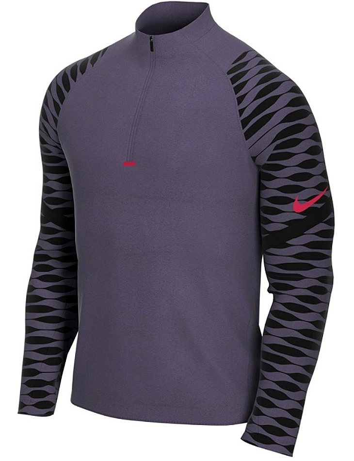 Pánske tričko Nike vel. L
