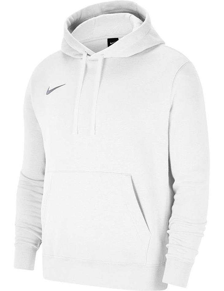 Mikina Nike pánska vel. L