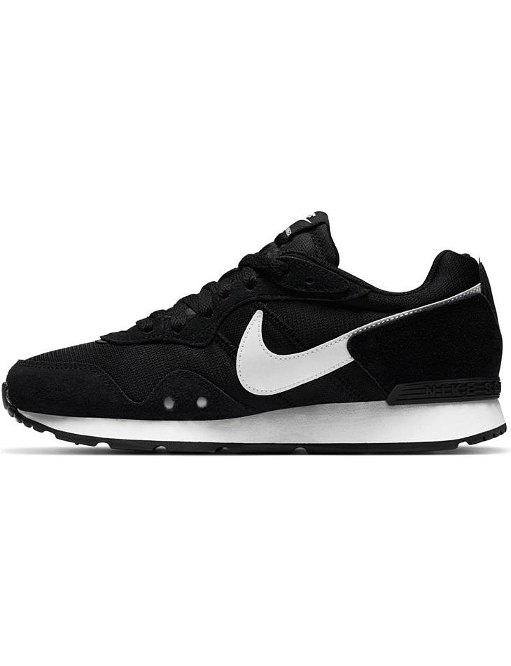 Dámske topánky Nike vel. 36 1/2