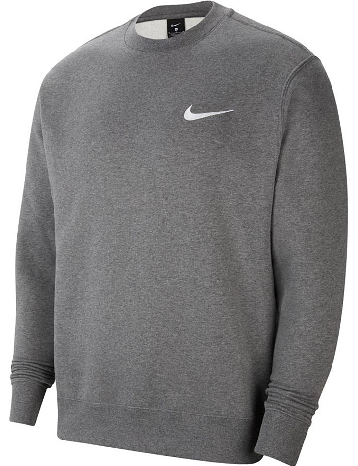 Pánska módna mikina Nike vel. XXXL