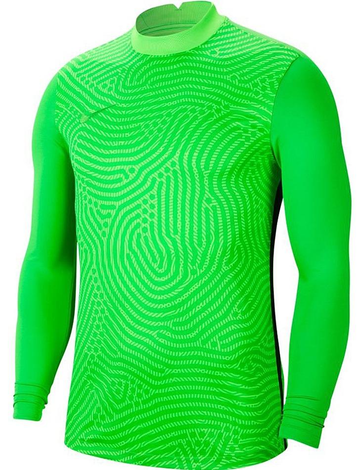 Pánske tričko Nike vel. XL