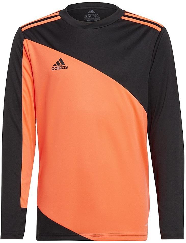 Chlapčenské tričko Adidas vel. 116 cm