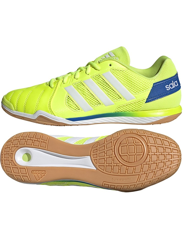 Panské tenisky Adidas vel. 40