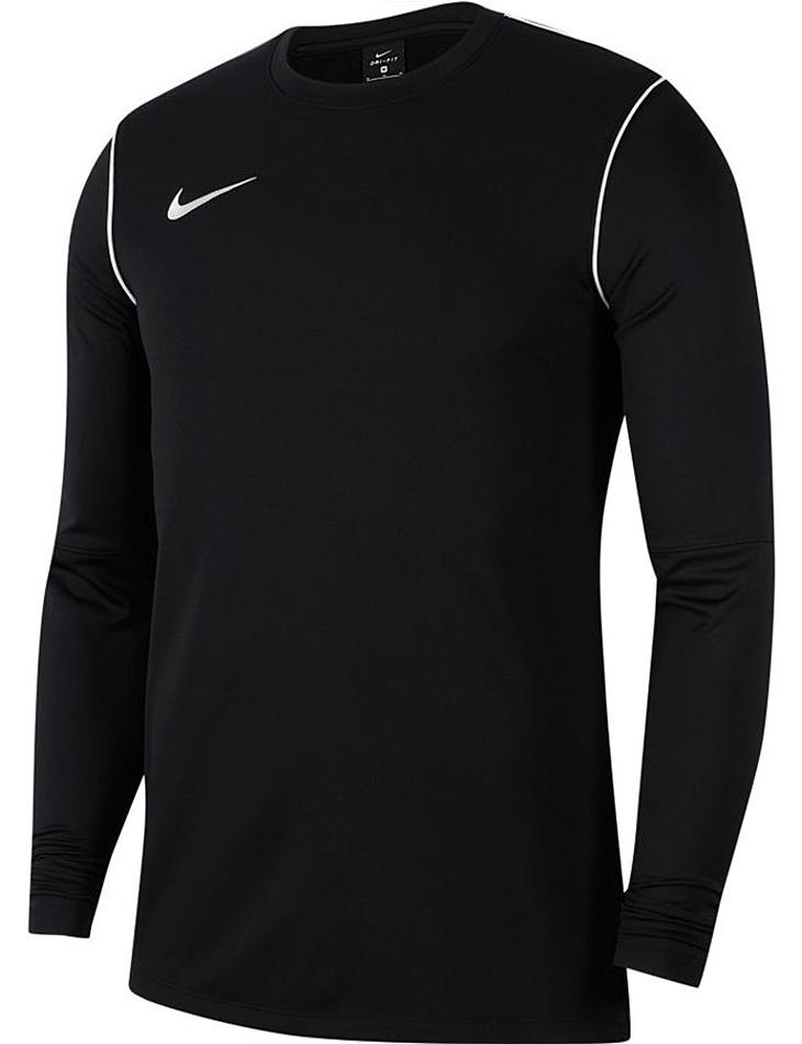 Pánska športová mikina Nike vel. XL