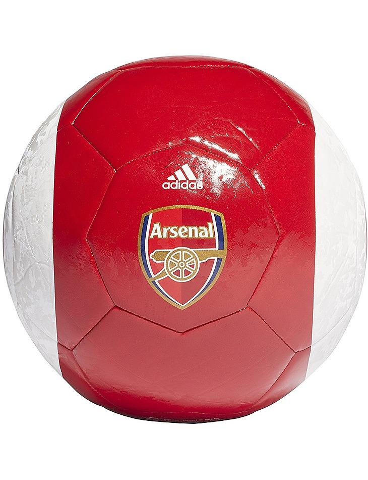 Športové lopta adidas Arsenal vel. 5