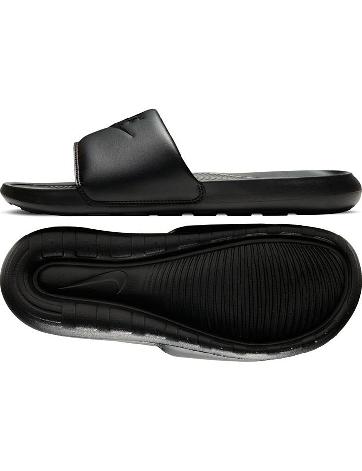 Panské papuče Nike vel. 42 1/2