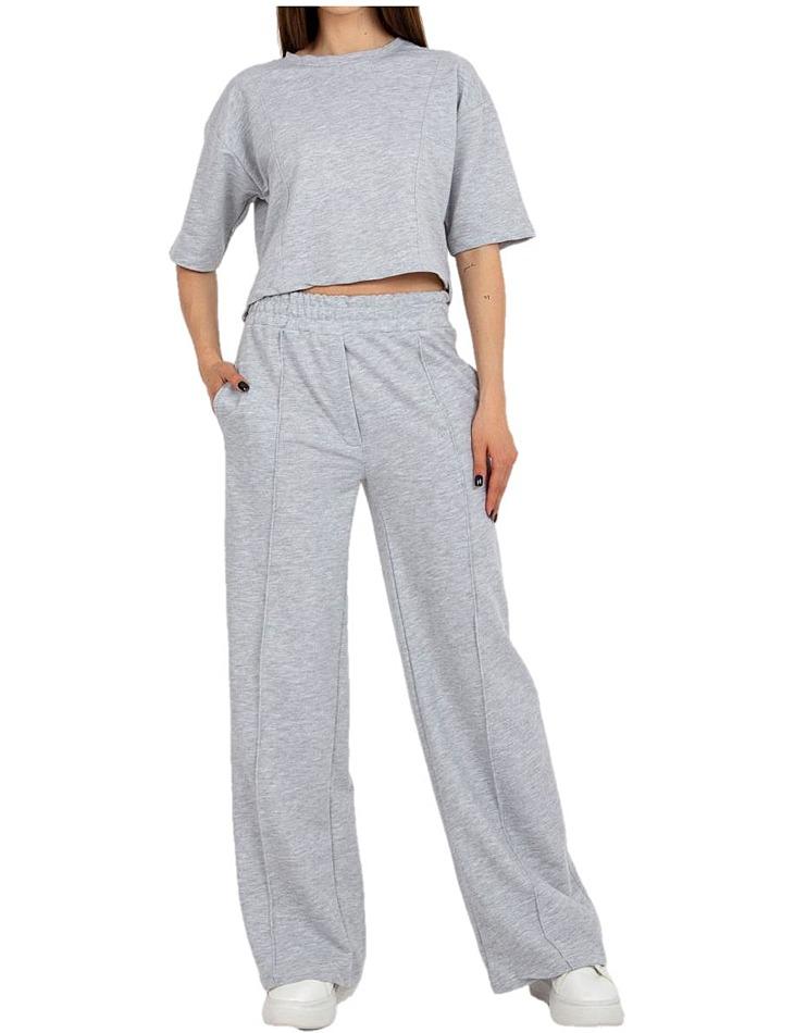 679e339fa Detské sandále Adidas Ultra Foam Sandal K | Outlet Expert