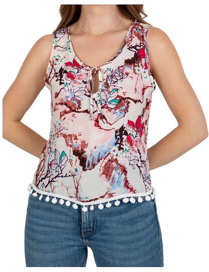 Športové ponožky Adidas  fdda034aaf