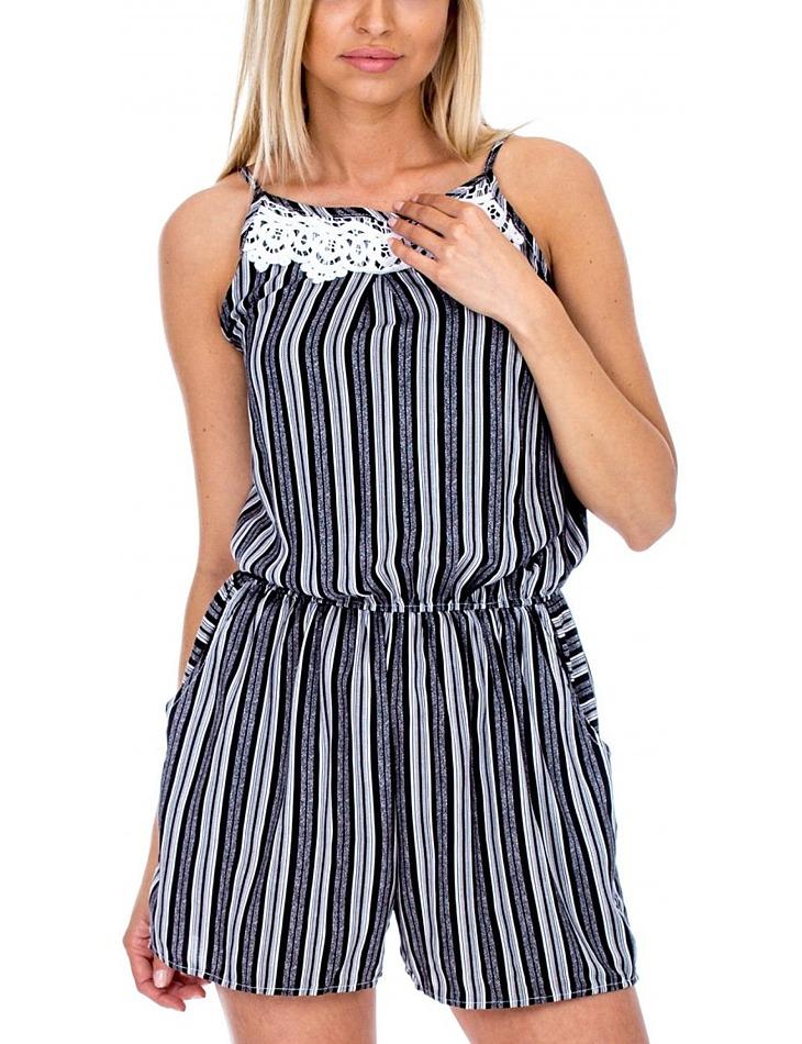 cbac40d5ca8e0 Pánske športové nohavice Adidas Adidas | Outlet Expert