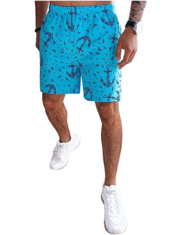 770ce17290e5 Dámske teplákové nohavice Adidas Originals
