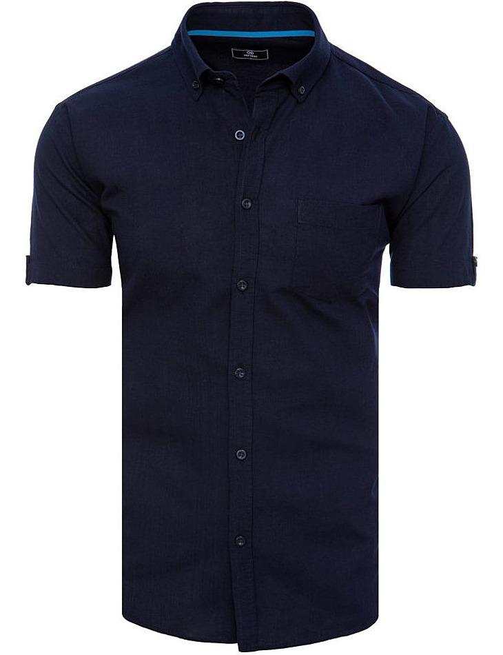 957224028 Dámska zimná čiapka Adidas Originals | Outlet Expert