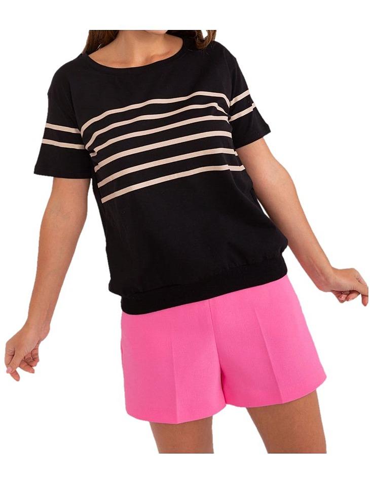 ed6db9af0 Dámska kabelka Adidas Originals | Outlet Expert