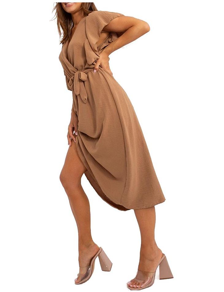 Plavecké okuliare Adidas pre dospelých  d7402899a46