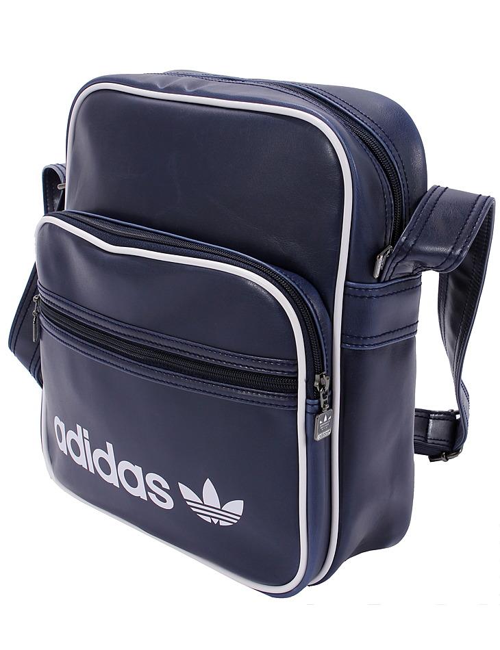49f92f3fba Taška cez rameno Adidas Originals
