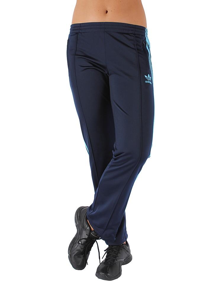 1709c23092fd Dámske nohavice Adidas Originals