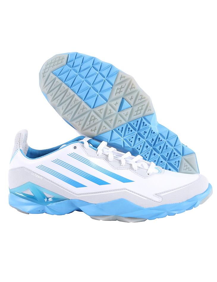 6715c06a2d444 Pánska športová obuv Adidas adizero Trainer   Outlet Expert