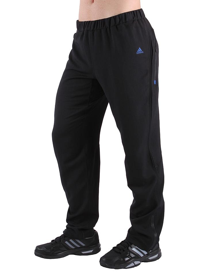 2c628bd57cf50 Pánske nohavice Adidas Performance | Outlet Expert