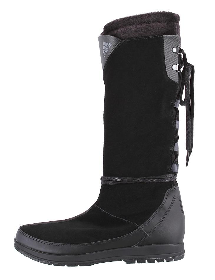 Dámska zimná obuv Adidas Winter Kawayu  0ab718f487e