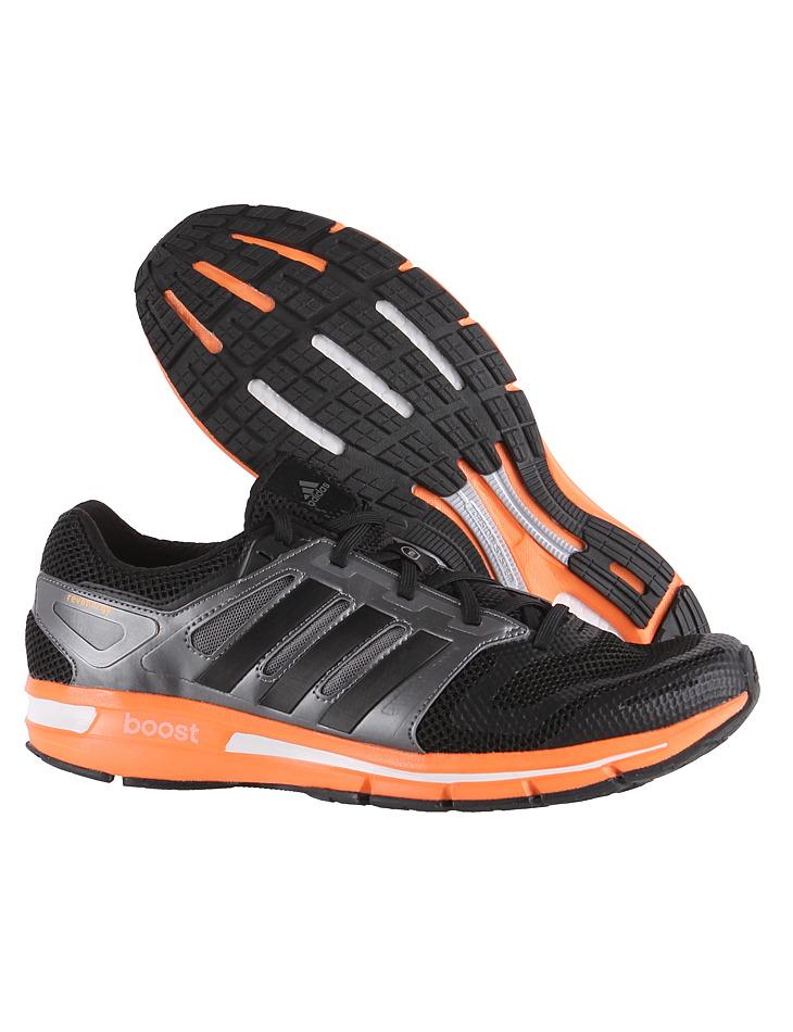 Pánska bežecká obuv Adidas Revenergy mesh  040cb302b13