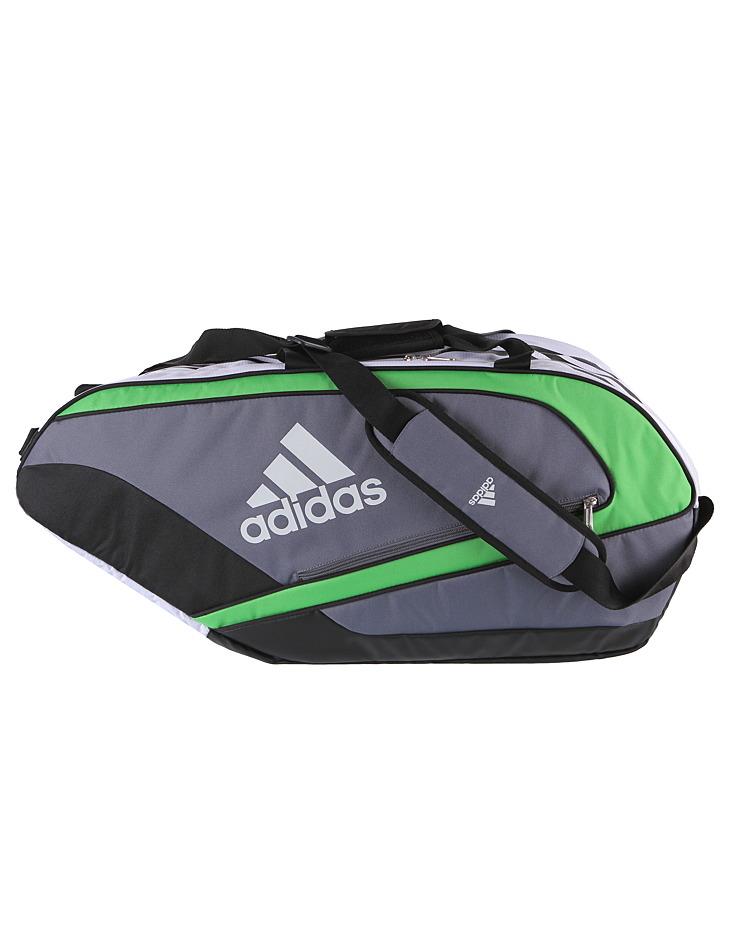 823a55583e Tenisová taška Adidas Performance